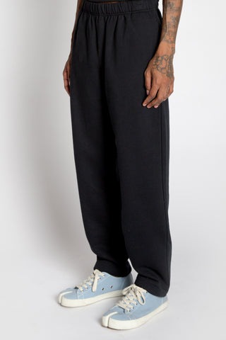 RECESS SWEATPANTS