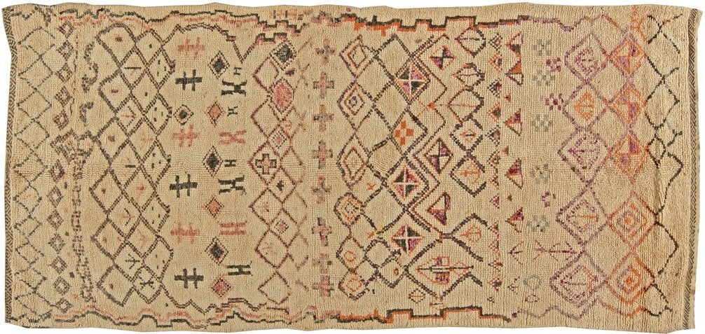 Famous Mad for Moroccan Rugs – Rugaustralia VL25