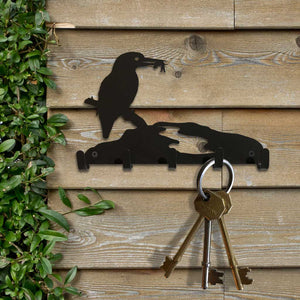 Key Hooks - Kingfisher