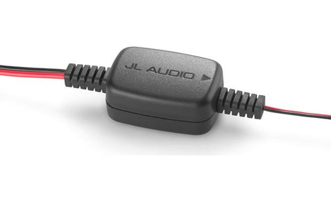 Image of JL AUDIO C1-075ct: 0.75-inch Component Tweeters, Pair