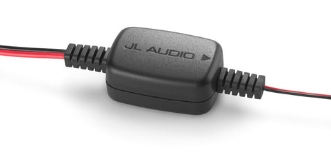 Image of JL AUDIO C1-100ct: 1-inch (25 mm) Component Tweeters, Pair