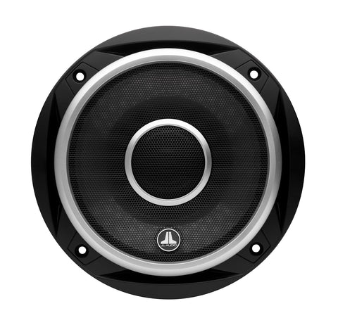 Image of JL Audio C2-650x: 6.5-inch Coaxial Speaker System