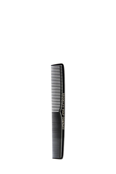 Brooklyn Soap Classic Comb