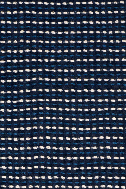 Indigo People YORI Scarf