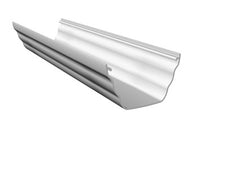 Freefoam Freeflow OGEE Guttering and Fittings