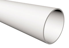 Freefoam Freeflow Deep Flow Guttering and Fittings