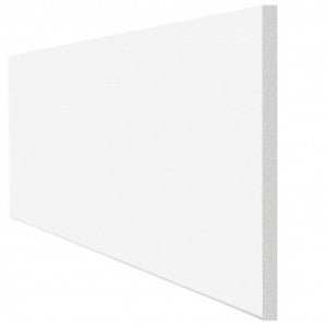 Freefoam General Purpose Board 5 mtr lengths