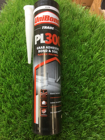 PL 300 Sealant 300ml