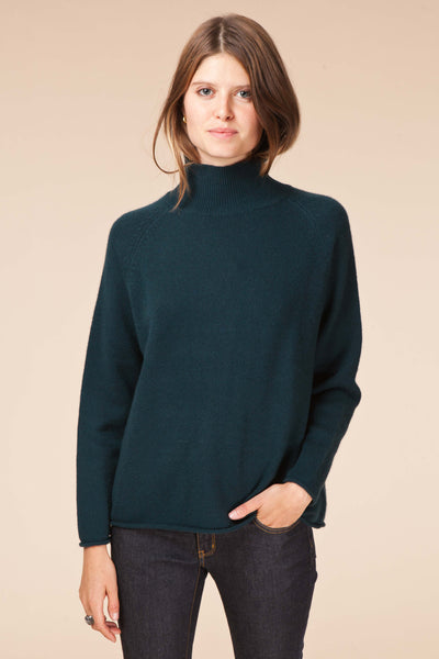 Pullover 7G Winter Sweat / Jumper