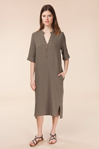 Dress Charline / Shades
