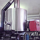 Toper After Burner for 500kg Coffee Roasters