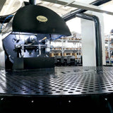 Toper 120kg Industrial Coffee Roaster