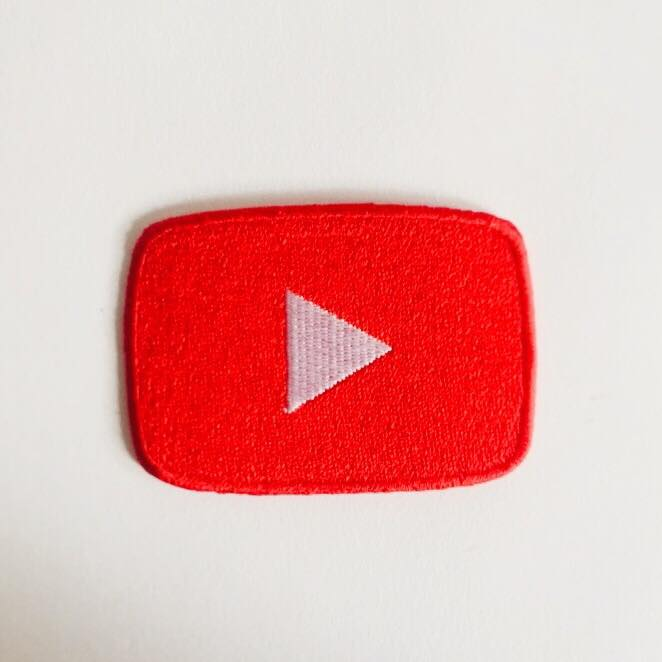 "Patch ""Youtube"""