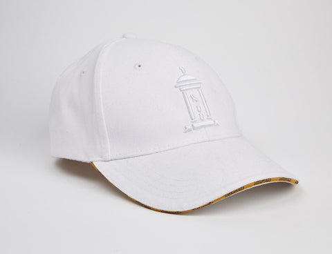 Baseball Cap, solid colour