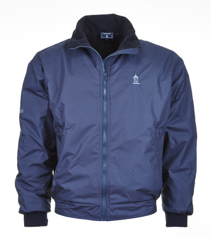 Tattersalls Jacket (unisex)