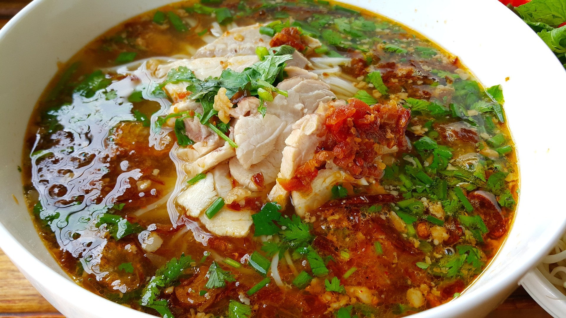 Laos_Suppe