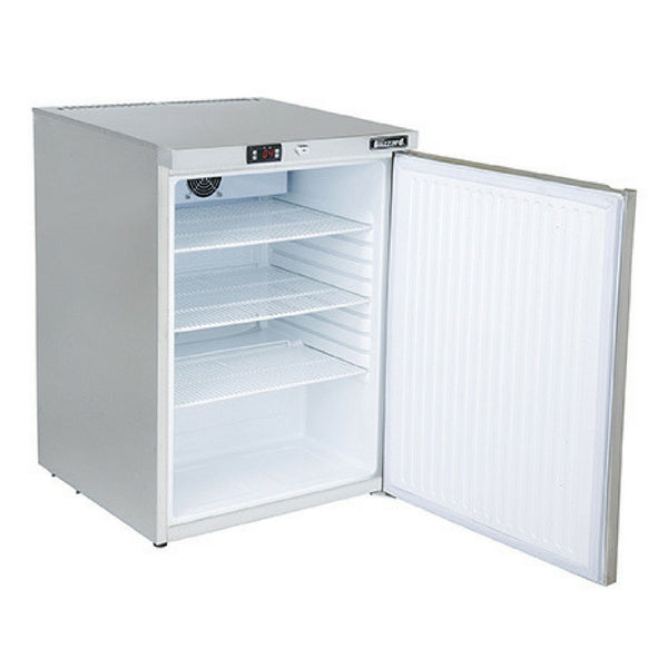 Under Counter Refrigeration - Clear Cool