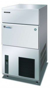RENTAL Hoshizaki IM-100NE-HC Ice Maker - Clear Cool