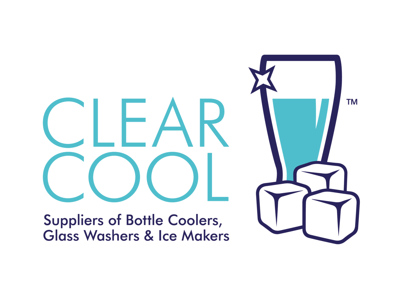 Clear Cool