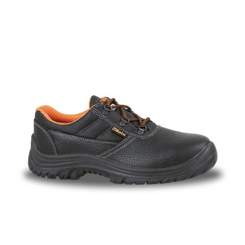 7241 B Beta Tools Leather shoe