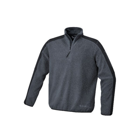 Beta 7632G Fleece Pullover