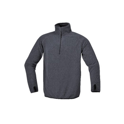 Beta 7635G Microfleece Sweater