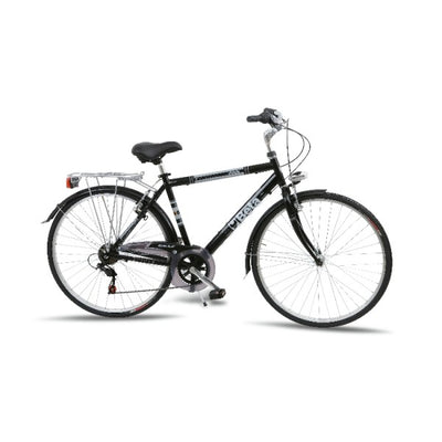 Beta 9599CB Atala City Bike