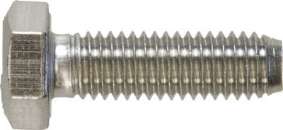 AB154 - Assortment Box of Stainless Steel Set Screws - Metric