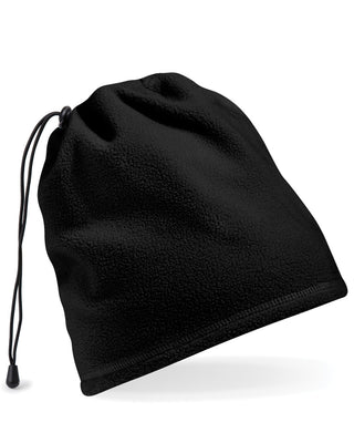 B285 Snood - Hat Beechfield Suprafleece
