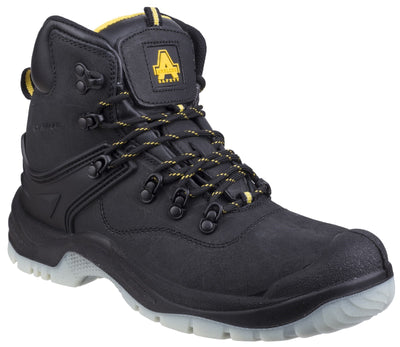Ambler FS198 S3 WP SAFETY BOOT