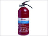 KIDKSPD2G Fire Extinguisher Multi-Purpose 2.0kg ABC