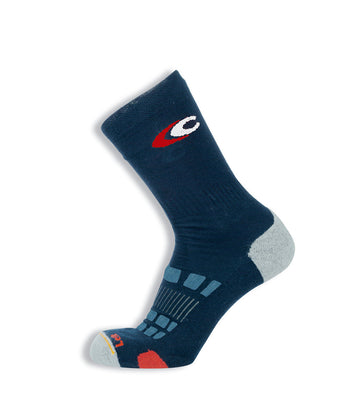 Top Summer Short Socks