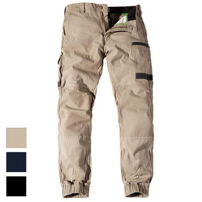 FXD WP-4 Work Trousers