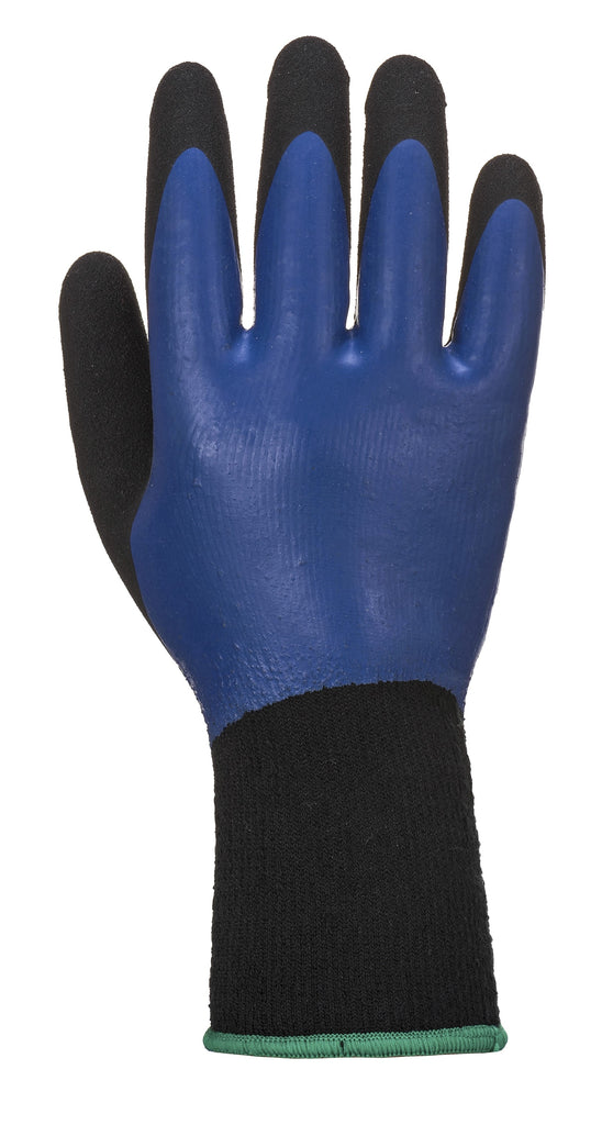 THERMO PRO GLOVE - AP01 Portwest