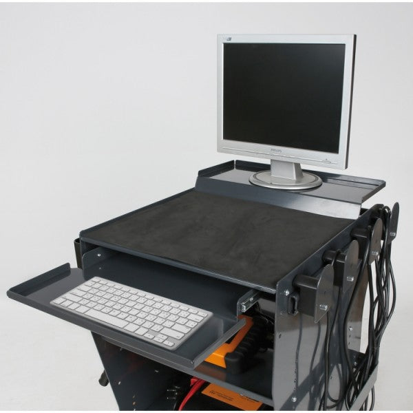 Beta CX49-G Multi-Puprose Trolley Ideal for diagnostics
