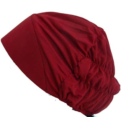 """New Look"" Hijab Cap for ladies"