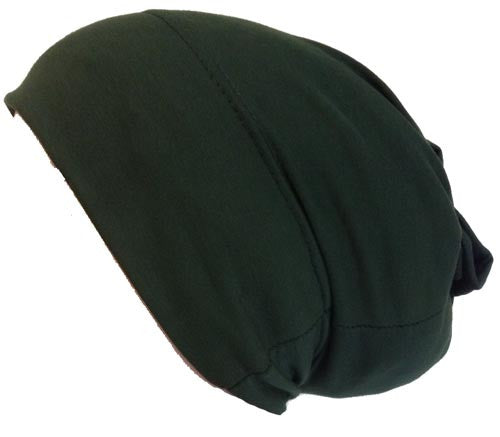 New Ladies Hijab Cap for Muslim women