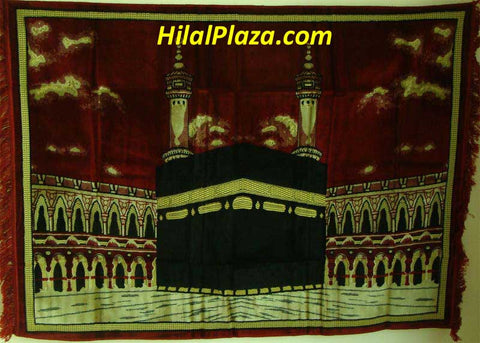 large prayer rugs for sale