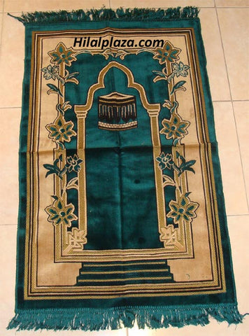 makkay turkish prayer rugs