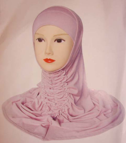 womens islamic modest hijab