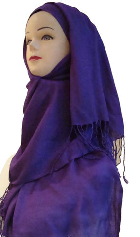 islamic shawls for muslim women