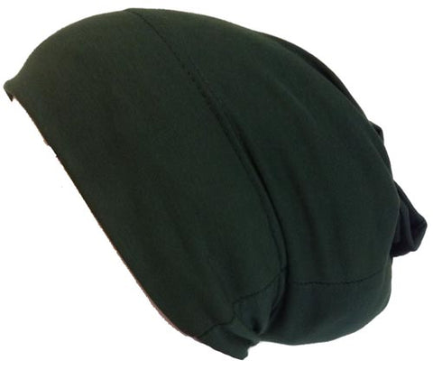 Hijab Cap for Muslim women