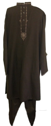 pakistani shalwar kameez for men