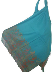 Pashmina Shawls - Arabic Islamic Shopping Store - 1