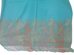 Pashmina Shawls - Arabic Islamic Shopping Store - 2