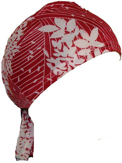 Patterned Hijab Caps - Arabic Islamic Shopping Store