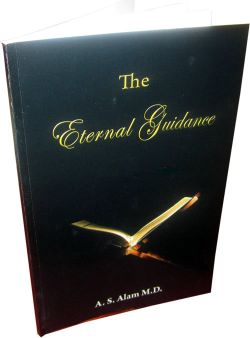 The Eternal Guidance - Arabic Islamic Shopping Store