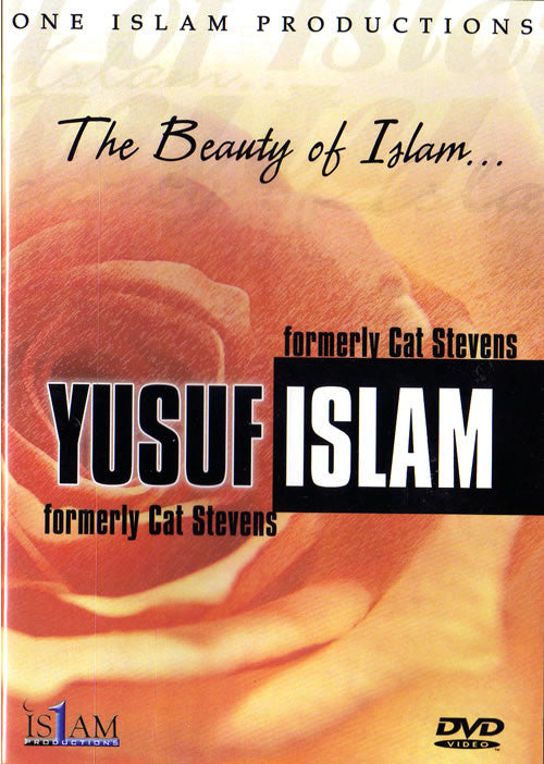 The Beauty of Islam - Arabic Islamic Shopping Store