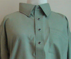 Men's New Fashion Shalwar Kameez - Arabic Islamic Shopping Store - 2