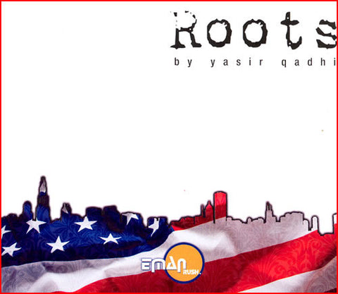 Roots (2 CDs) - Arabic Islamic Shopping Store